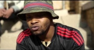 Video: BJ The Chicago Kid - It